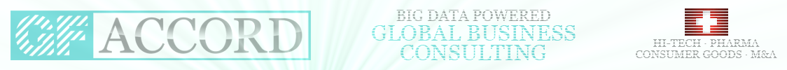 header gf-accord, BIG-DATA powered GLOBAL BUSINESS CONSULTING